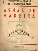 Asnas_de_madeira_Fasc-1-1