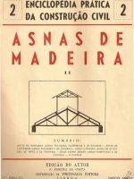 Asnas_de_madeira_Fasc-2-1