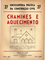 Chamines_e_Aquecimento_Fasc-27-1