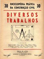 Diversos_Trabalhos_Fasc-30-1