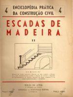 Escadas_de_madeira_Fasc-4-1
