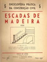 Escadas_de_madeira_Fasc-5-1