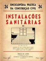 Instalacoes_Sanitarias_Fasc-24-1