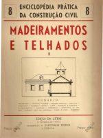 Madeiramentos_e_Telhados_Fasc-8-1