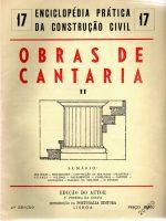 Obras_de_Cantaria_Fasc-17-1