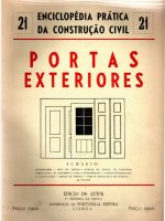 Portas_Exteriores_Fasc-21-1