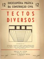 Tectos_Diversos_Fasc-12-1