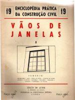 Vaos_de_Janelas_Fasc-19-1