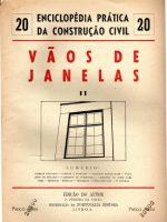 Vaos_de_Janelas_Fasc-20-1