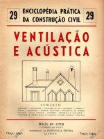 Ventilacao_e_Acustica_Fasc-29-1