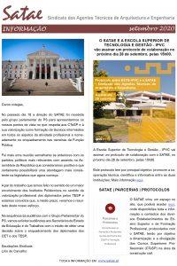 Newsletter-setembro-2020
