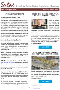 Newsletter-novembro-2020