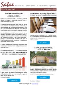 Newsletter-marco-2021